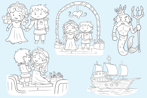 Printables for coloring