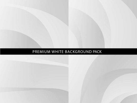 Background Pack Graphic Backgrounds By Wayan Studio