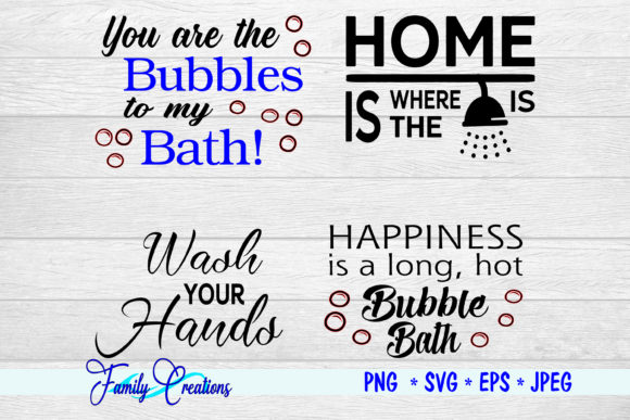 Download Free 15 Redhead Sayings Bundle Graphic By Family Creations Creative for Cricut Explore, Silhouette and other cutting machines.