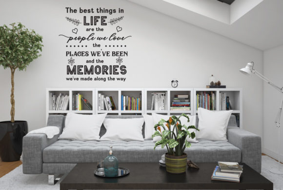Download Best Things in Life