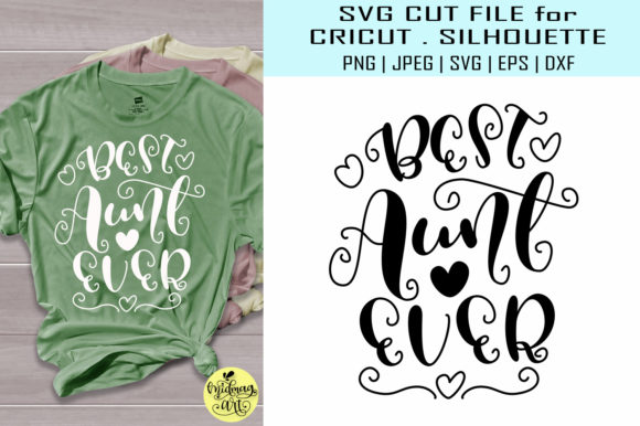 Download Free Cheer Coach Cheer Life Graphic By Midmagart Creative Fabrica for Cricut Explore, Silhouette and other cutting machines.