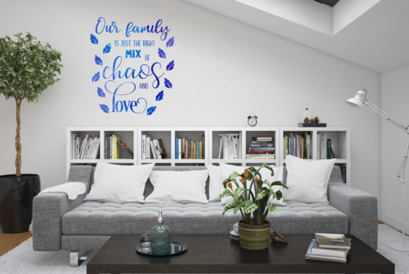 Download Free 7 Family Quote Svg Designs Graphics SVG Cut Files