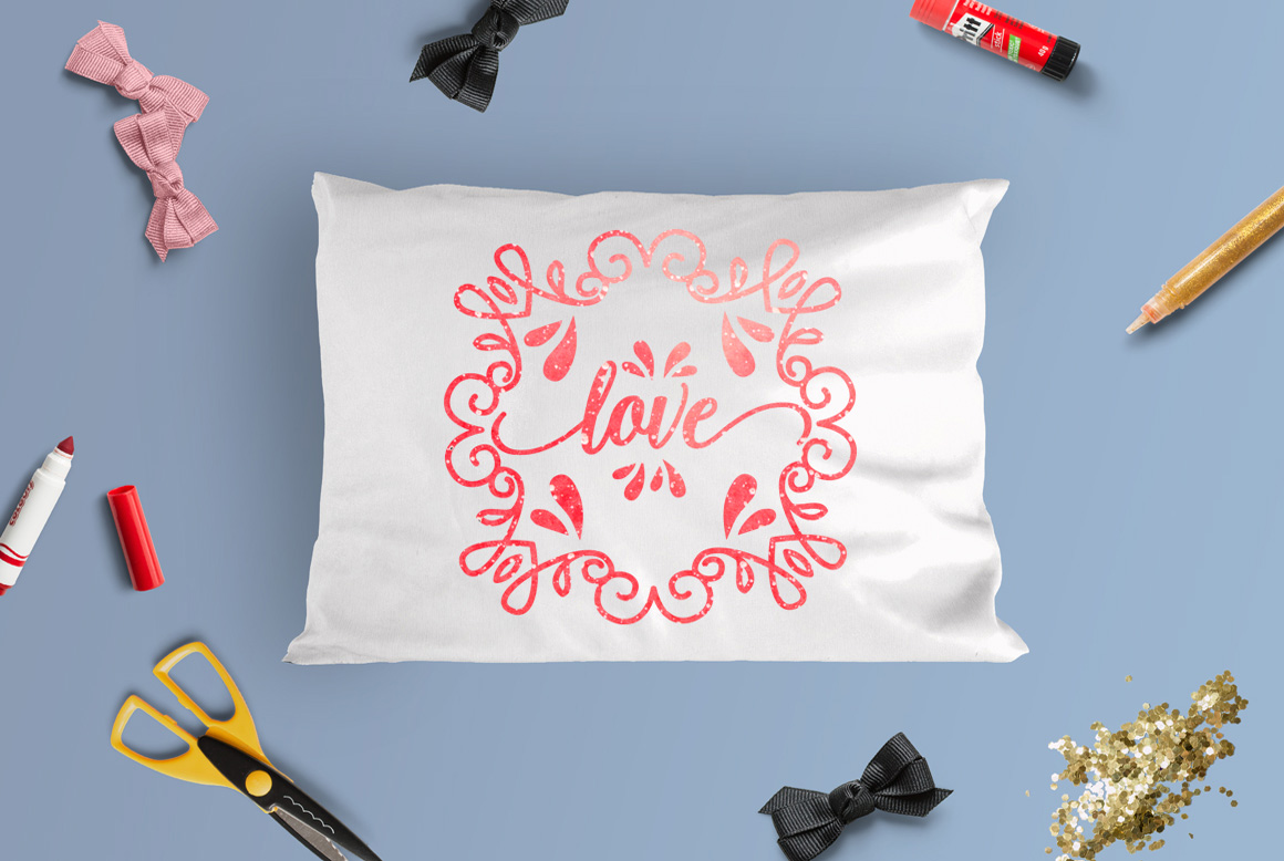 Download Free Love Graphic By Nerd Mama Cut Files Creative Fabrica for Cricut Explore, Silhouette and other cutting machines.