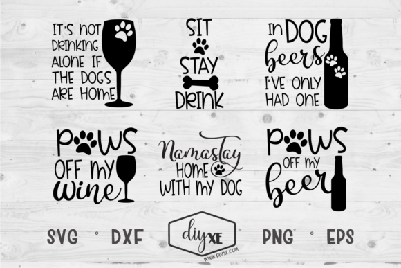 Download Free Lake Life Graphic By Sheryl Holst Creative Fabrica for Cricut Explore, Silhouette and other cutting machines.