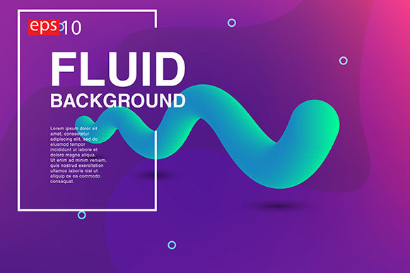 Download Free Abstract Gradients Fluid 3d Sound Wave Graphic By Apple for Cricut Explore, Silhouette and other cutting machines.