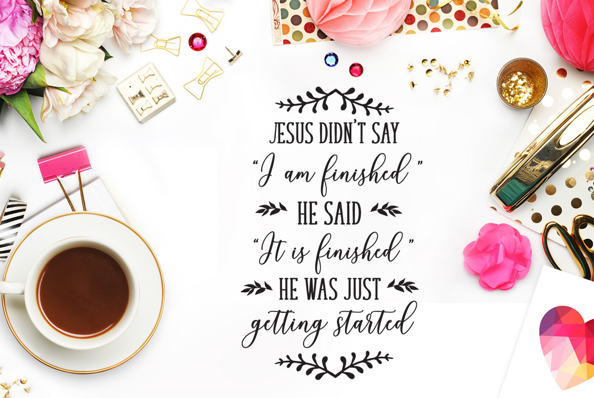 Download Free He Was Just Getting Started Graphic By Nerd Mama Cut Files for Cricut Explore, Silhouette and other cutting machines.
