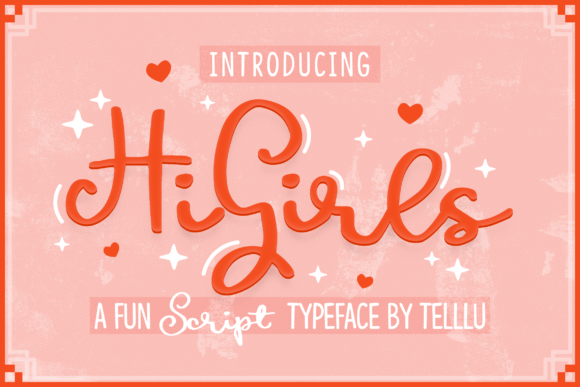 Download Free Kosakatta Font By Telllu Creative Fabrica for Cricut Explore, Silhouette and other cutting machines.
