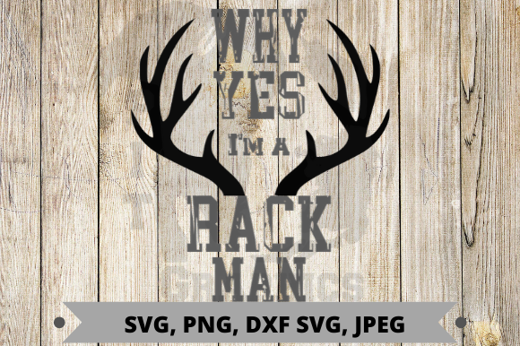 Rack Man Graphic Graphic Templates By Pit Graphics
