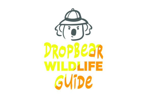 Download Free Dropbear Wildlife Guide Svg Cut File By Creative Fabrica Crafts for Cricut Explore, Silhouette and other cutting machines.