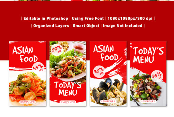 Download Free Asian Food History Social Media Culinary Graphic By Ant Project SVG Cut Files