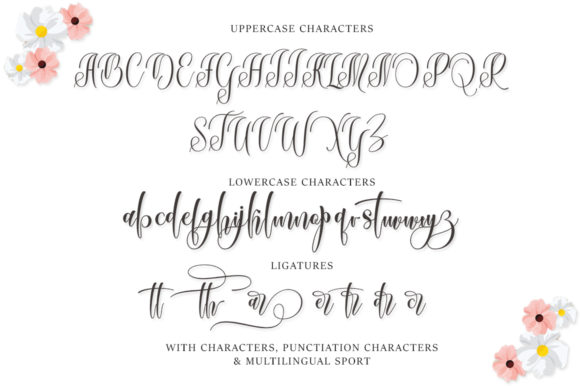 Download Free Bardella Font By Im Studio Creative Fabrica for Cricut Explore, Silhouette and other cutting machines.