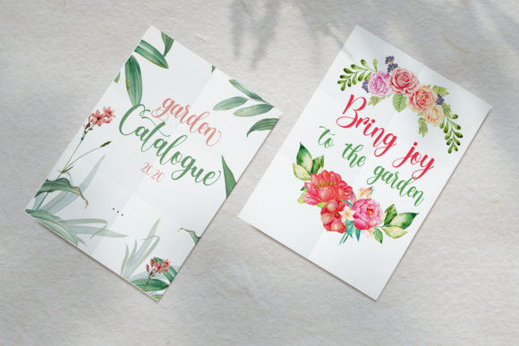 Download Free Birthella Font By Rochart Creative Fabrica for Cricut Explore, Silhouette and other cutting machines.