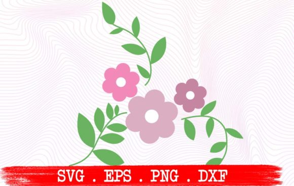 Download Free Cute Duck Character Animal Mascot Graphic By Vikshangat for Cricut Explore, Silhouette and other cutting machines.