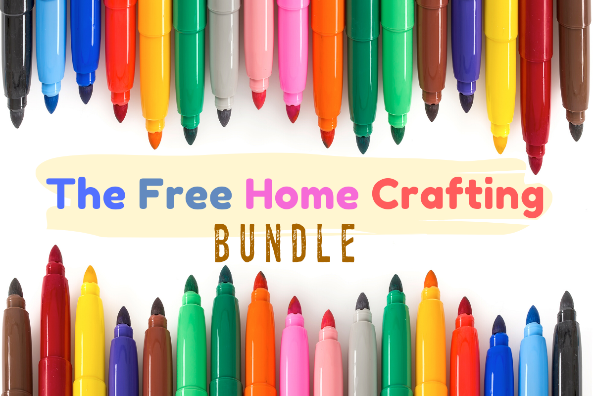 https://www.creativefabrica.com/wp-content/uploads/2020/03/19/The-Free-Home-Crafting-Bundle.png