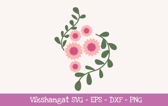 Download Flowers Floral