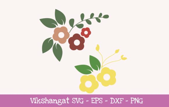 Download Free Abstract Watercolor Background 29 Graphic By Vikshangat for Cricut Explore, Silhouette and other cutting machines.
