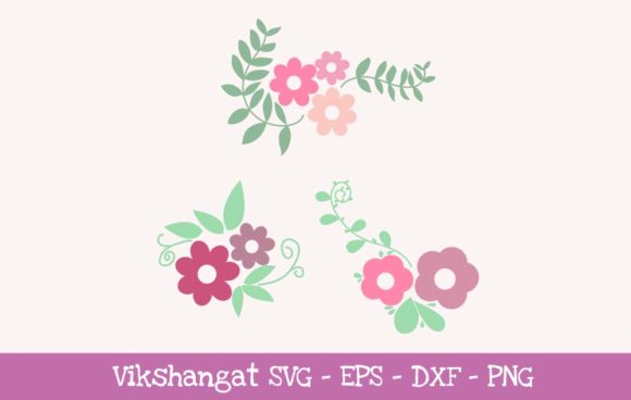 Download Free Abstract Watercolor Background 24 Graphic By Vikshangat for Cricut Explore, Silhouette and other cutting machines.