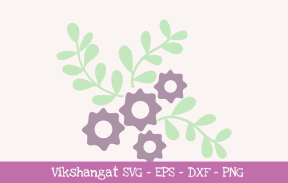 Download Free Happy Easter 1 Graphic By Vikshangat Creative Fabrica for Cricut Explore, Silhouette and other cutting machines.