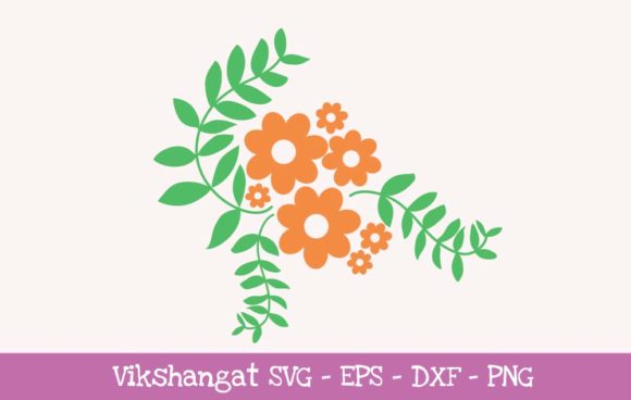 Download Free Cute Leopard Character Vector Mascot Graphic By Vikshangat for Cricut Explore, Silhouette and other cutting machines.