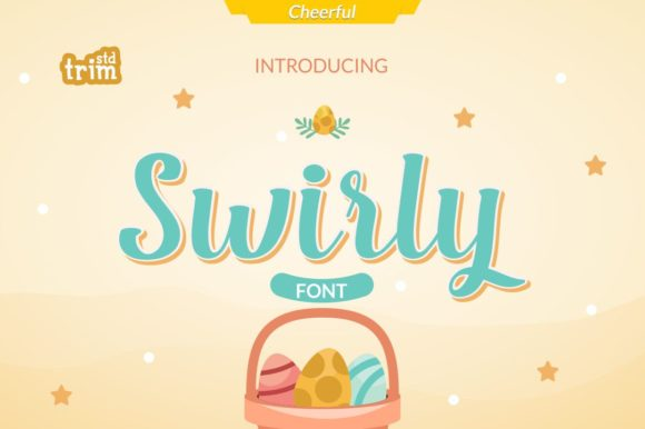 Download Free Homestay Font By Trim Studio Creative Fabrica for Cricut Explore, Silhouette and other cutting machines.