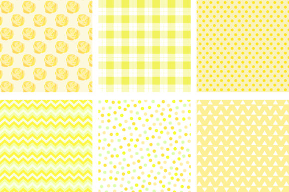 Download Free Yellow Pastel Background Graphic By Pinkpearly Creative Fabrica for Cricut Explore, Silhouette and other cutting machines.
