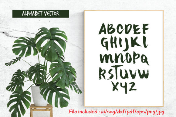 Download Free Missaki Font By Atjcloth Studio Creative Fabrica for Cricut Explore, Silhouette and other cutting machines.