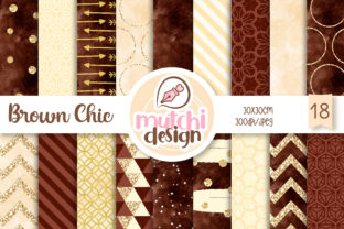 Download Free Mutchi Design Designer At Creative Fabrica for Cricut Explore, Silhouette and other cutting machines.