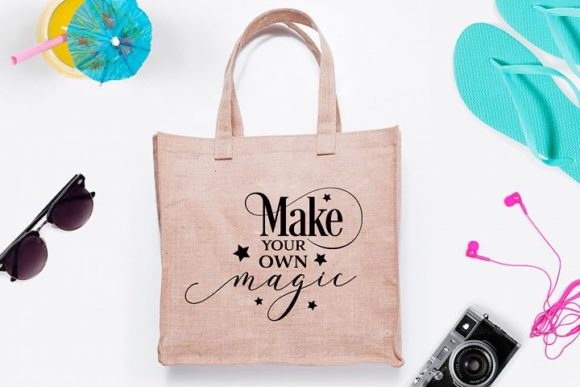 Make Your Own Magic Graphic Crafts By Nerd Mama Cut Files