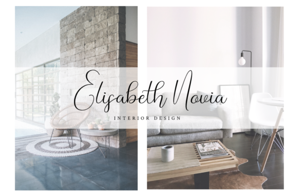 Download Free Bethania Font By Haffa Studio Creative Fabrica for Cricut Explore, Silhouette and other cutting machines.