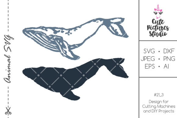 Download Free 869226 Graphics 2020 Page 912 Of 6311 Creative Fabrica for Cricut Explore, Silhouette and other cutting machines.