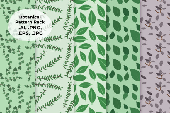 Download Free 869226 Graphics 2020 Page 912 Of 6311 Creative Fabrica SVG Cut Files