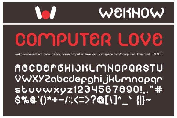 Download Free Airplane Font By Weknow Creative Fabrica for Cricut Explore, Silhouette and other cutting machines.