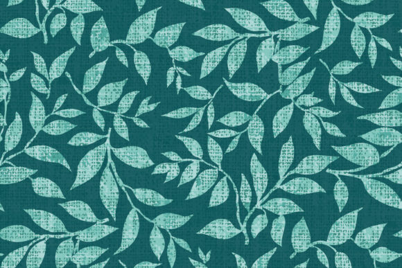 Download Free Scroll Pattern Graphic By Emikundesigns Creative Fabrica for Cricut Explore, Silhouette and other cutting machines.