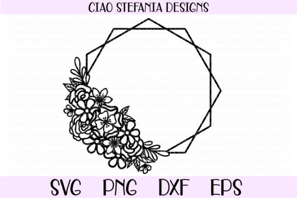 Download Free 972004 Graphics 2020 Page 718 Of 8035 Creative Fabrica SVG Cut Files