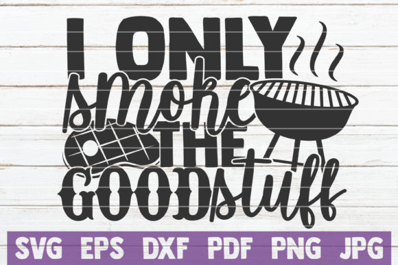 Download Free 862567 Graphics 2020 Page 801 Of 6192 Creative Fabrica SVG Cut Files