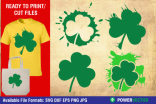 Download Free Powervector Designer At Creative Fabrica for Cricut Explore, Silhouette and other cutting machines.