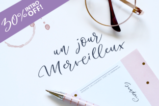 Download Free Roland Huse Design Disenador En Creative Fabrica for Cricut Explore, Silhouette and other cutting machines.