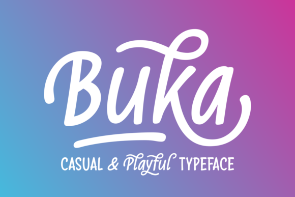 Print on Demand: Buka Manuscrita Fuente Por Situjuh