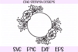 Download Free Ciaostefaniadigital Designer At Creative Fabrica for Cricut Explore, Silhouette and other cutting machines.
