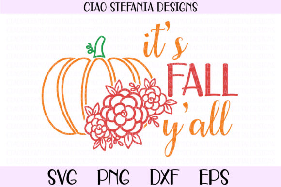Download Free Rose Flower Half Wreath Graphic By Ciaostefaniadigital for Cricut Explore, Silhouette and other cutting machines.
