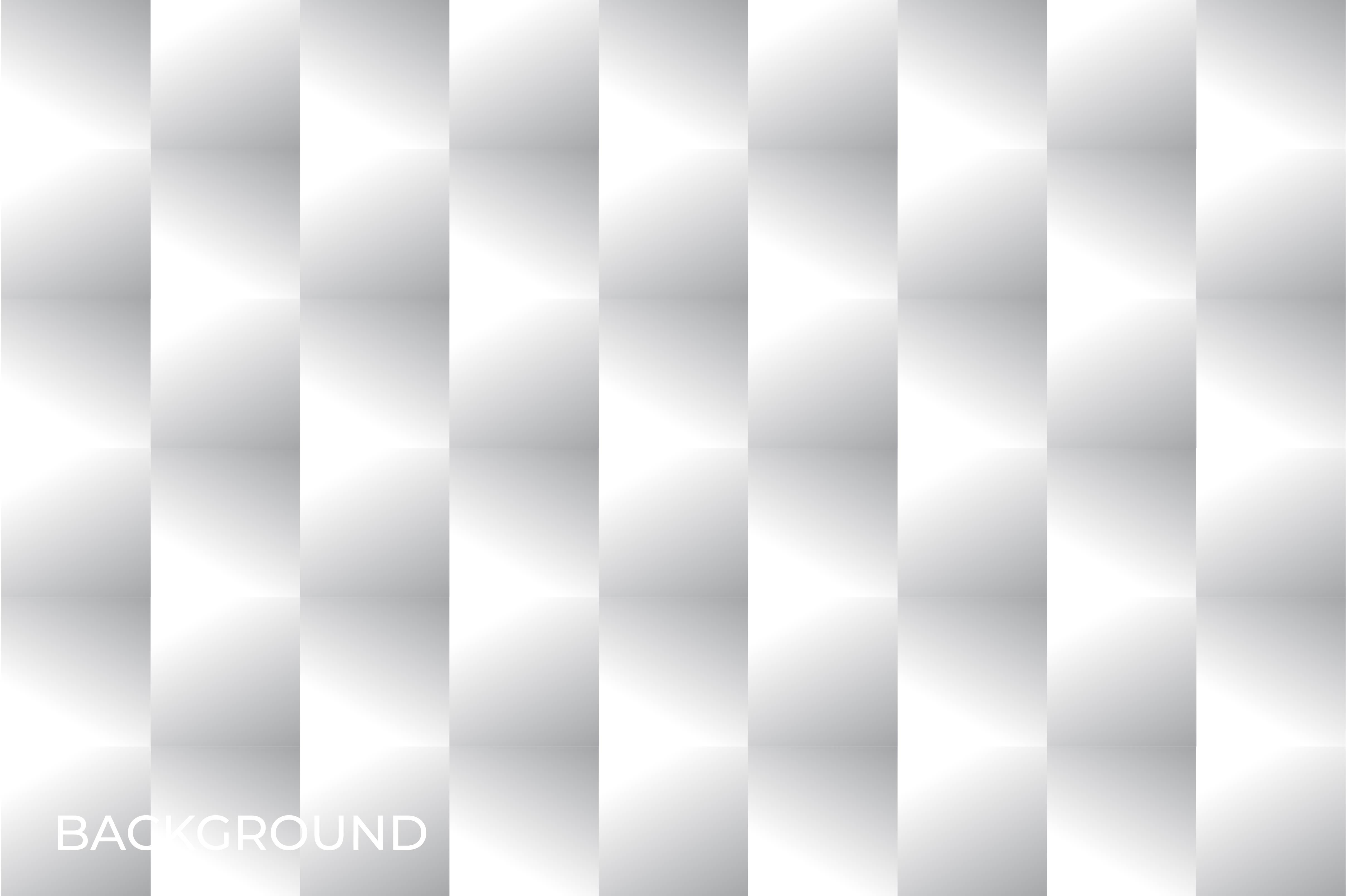 Download Free Abstract White And Gray Color Background Graphic By Frog Ground for Cricut Explore, Silhouette and other cutting machines.