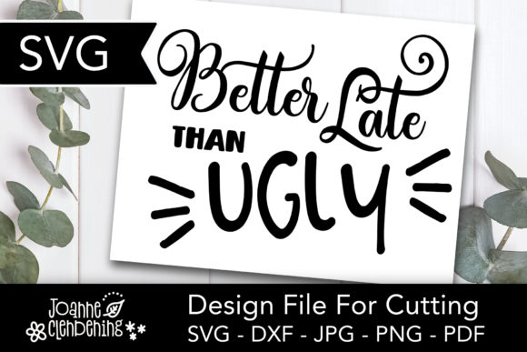Download Free 949110 Graphics 2020 Page 2195 Of 7726 Creative Fabrica for Cricut Explore, Silhouette and other cutting machines.