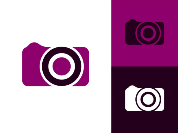 Download Free 4 Snap Designs Graphics SVG Cut Files