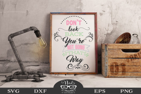 Download Free 282 Vinyl Decal Designs Graphics for Cricut Explore, Silhouette and other cutting machines.
