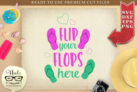 Download Free 869226 Graficos for Cricut Explore, Silhouette and other cutting machines.