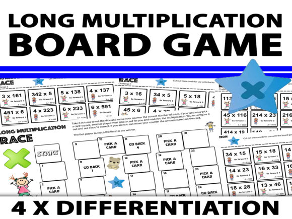 Download Free Floating And Sinking Outdoor Challenge Graphic By Saving The for Cricut Explore, Silhouette and other cutting machines.