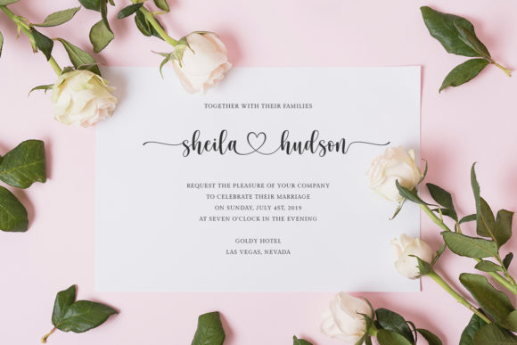 Hello Honey Font Download