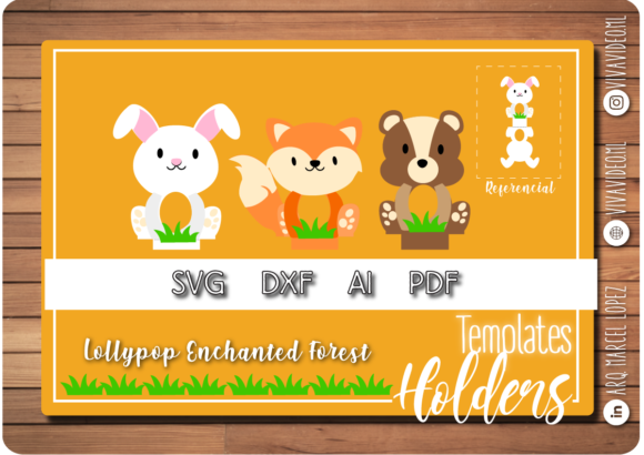 Download Free Creative Fabrica Premium Crafting Fonts Graphics More SVG Cut Files