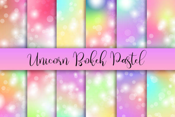 Download Free Rainbow Speed Lines Background Graphic By Pinkpearly Creative for Cricut Explore, Silhouette and other cutting machines.
