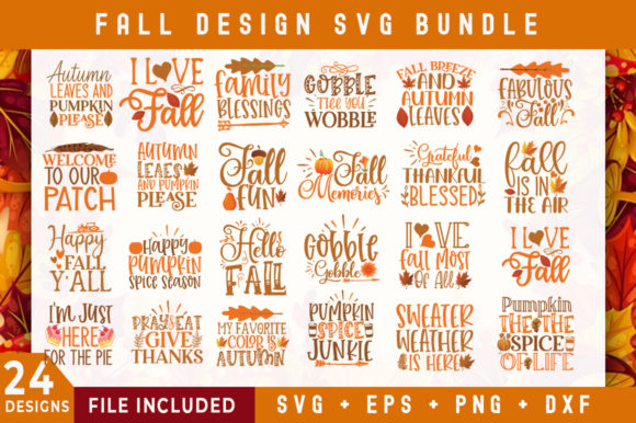 Download Free The Mighty Bundle Bundle Creative Fabrica for Cricut Explore, Silhouette and other cutting machines.
